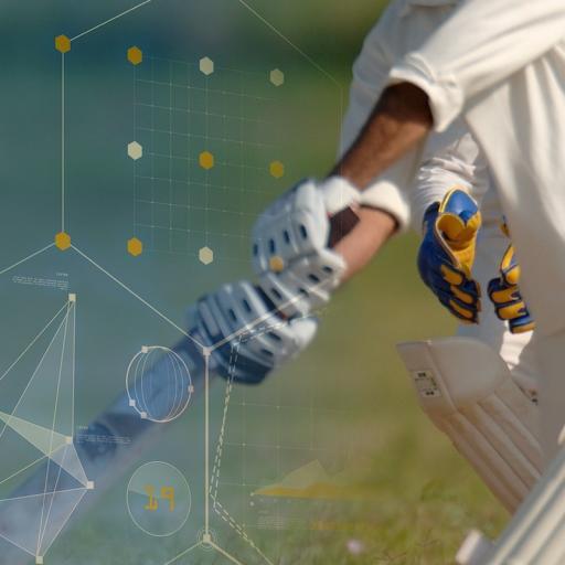 Sellers Huddersfield Junior Cricket League Launch New Website