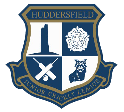 Sellers Huddersfield Junior Cricket League